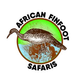 African Finfoot Safaris