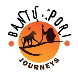 Bantu Pori Journeys