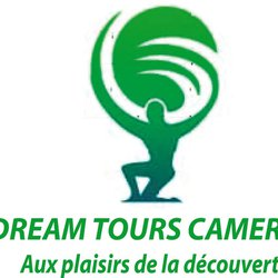 Dream Tours