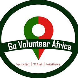 Go Volunteer Africa Holidays & Safaris