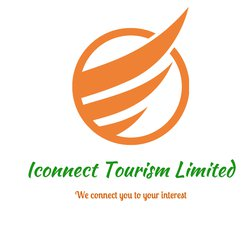 Iconnect Tourism Limited