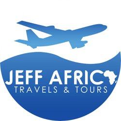 JEFF AFRICA TRAVELS & TOURS