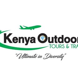 Kenya Outdoors Tours And Travel Ltd