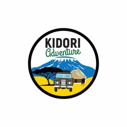 Kidori Adventure Limited
