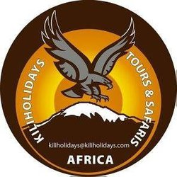 Kiliholidays Tours & Safaris Ltd