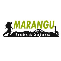 Marangu Treks & Safaris Ltd