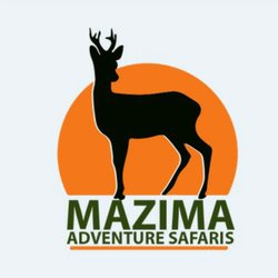 Mazima Adventure Safaris
