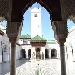 Morocco Tours & Discoveries, Inc.
