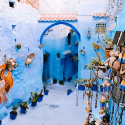 Morocco Travel Makers