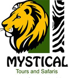 Mystical Tours And Safaris