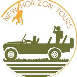 New Horizon Tours and Services
