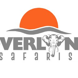 Overland Safaris Limited
