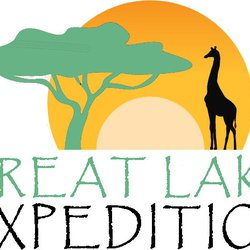 Great Lake Expedition