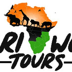 Safari World Tours
