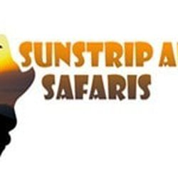 sunstrip africa safaris