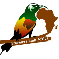 Travelers Link Africa