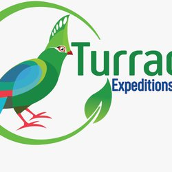 Turraco Expeditions