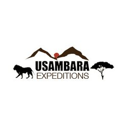 Usambara Trails Expedition Ltd