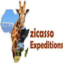 Zicasso Expeditions