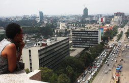 Tours & Things to do in Addis Ababa