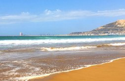 Tours & Things to do in Agadir
