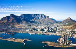 Tours & Things to do in Cape Town