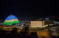 Tours & Things to do in Kigali