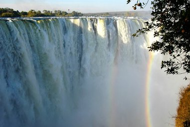 12 nights – Zambia and Zimbabwe Safari (luxury)
