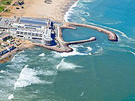 4 Days Windhoek And Swakopmund Tour (Accommodated)