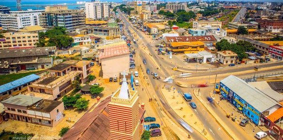 things to do in Cotonou