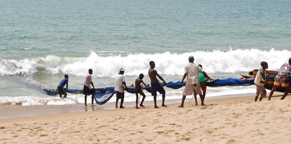 things to do in Lomé