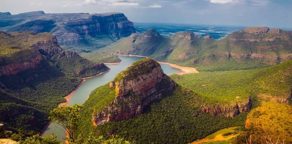things to do in Afrique du Sud