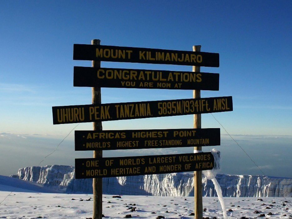 7-days-mount-kilimanjaro-via-lemosho-route-HVgFt.jpg