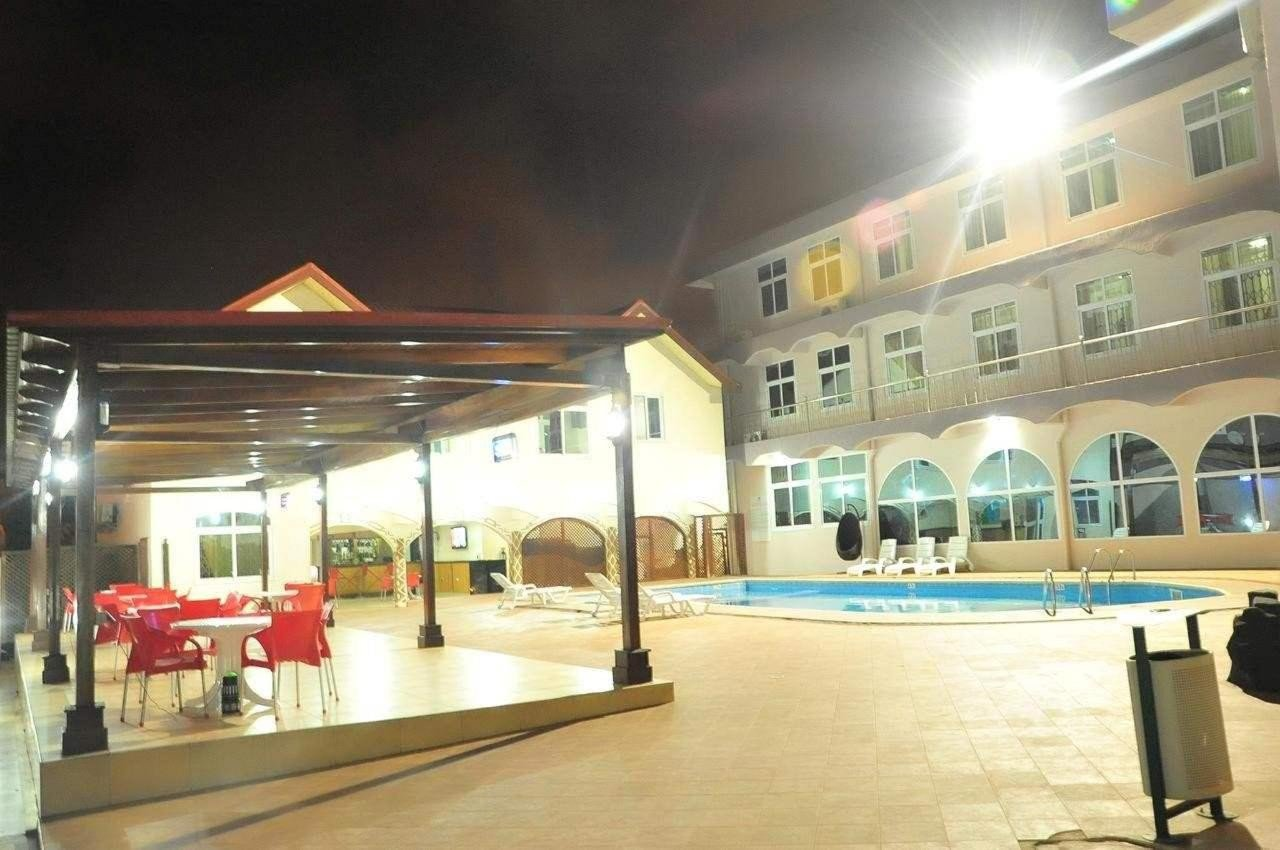 airport-west-hotel-accra-ghana-OmTWH.jpg