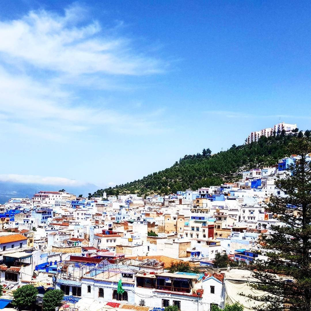 day trip to the blue city chefchaouen OM6U3.jpg