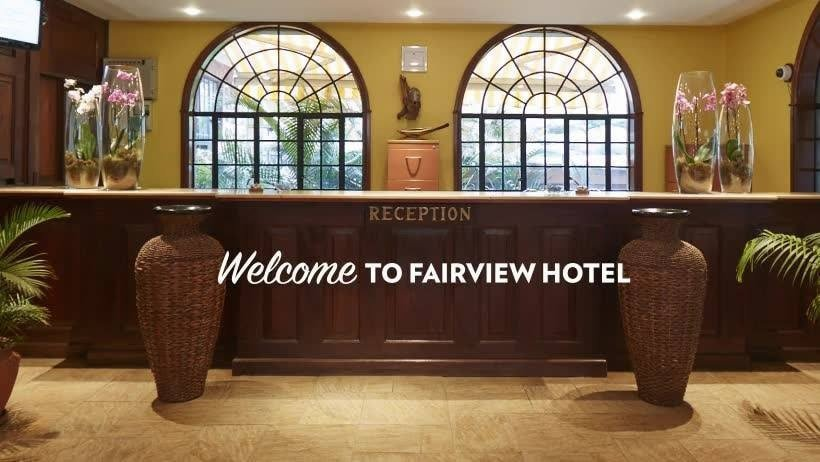 fairview_hotel KxAnD.jpg