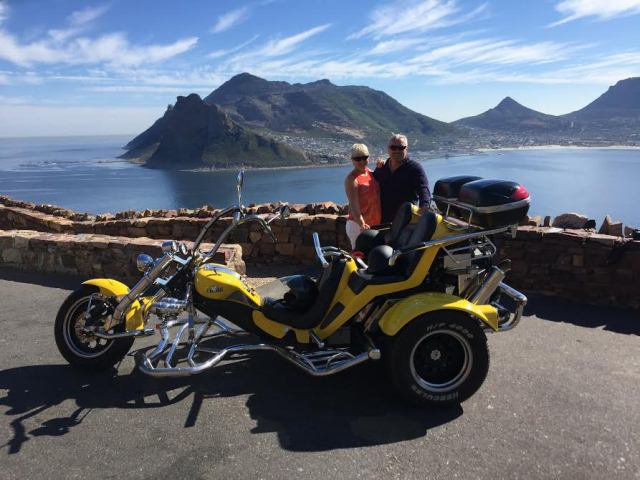 full day cape point peninsula trike tour 6c2TFNIe1K.jpeg