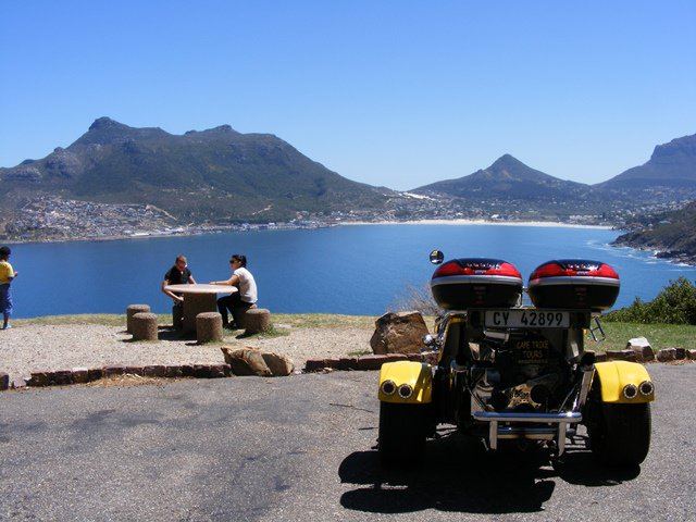 full day cape point peninsula trike tour UyziuifwpH.jpeg