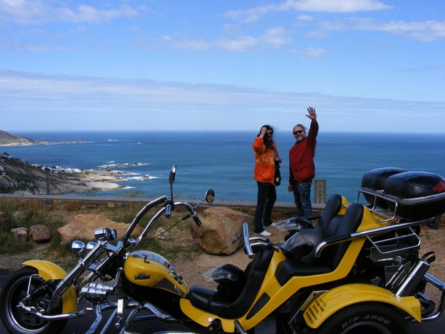 full day cape point peninsula trike tour hxD2Z4JsW2.jpeg