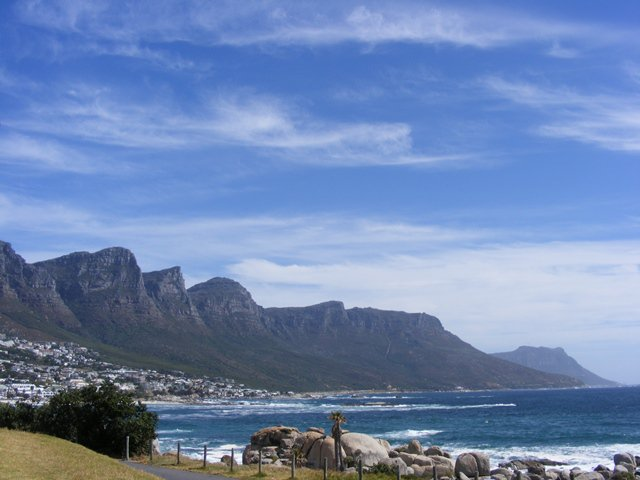 full day cape point peninsula trike tour o5nTEwLJMj.jpeg