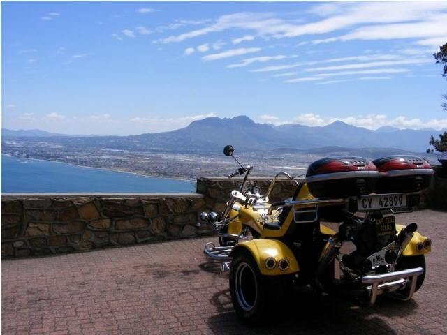 full day hermanus whale route trike tour Yp9Lc.jpg