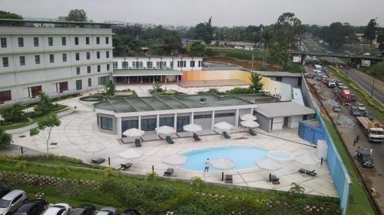 hotel-palm-club-abidjan.jpg