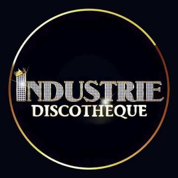 industrie-bar-vip-WWeDR.jpg