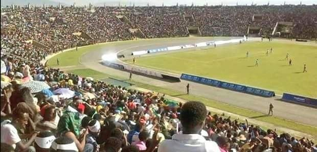 nairobi_city_stadium-wj0cT.jpg