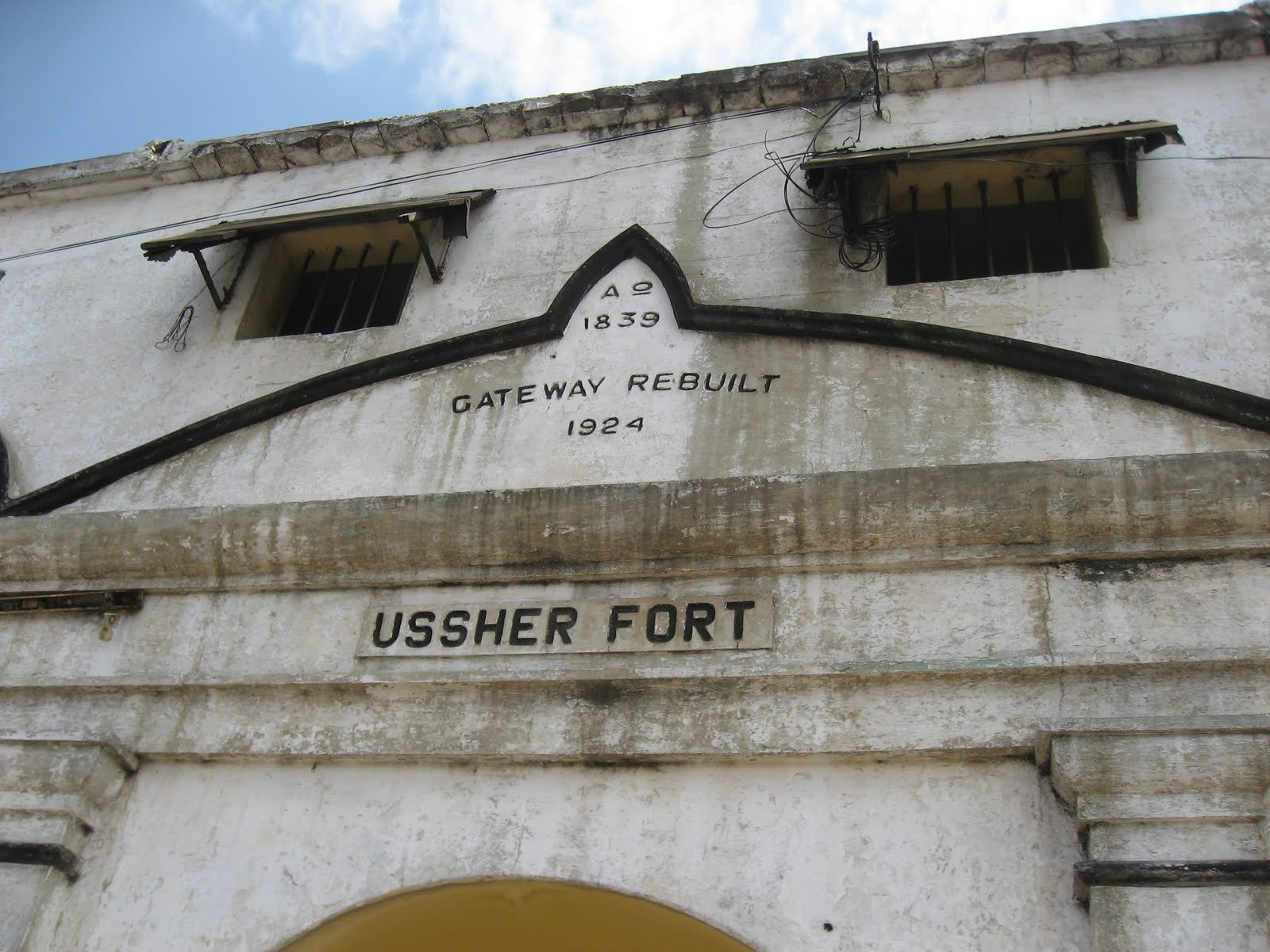 ussher-fort-u2C9N.jpg